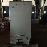 ITE High Voltage Air Circuit Breaker